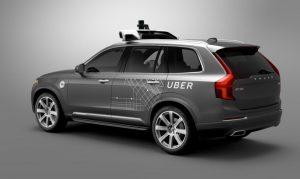 Uber-autonome-Volvo-XC90