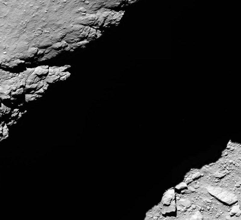 rosetta-a-1-2-km-de-la-comete