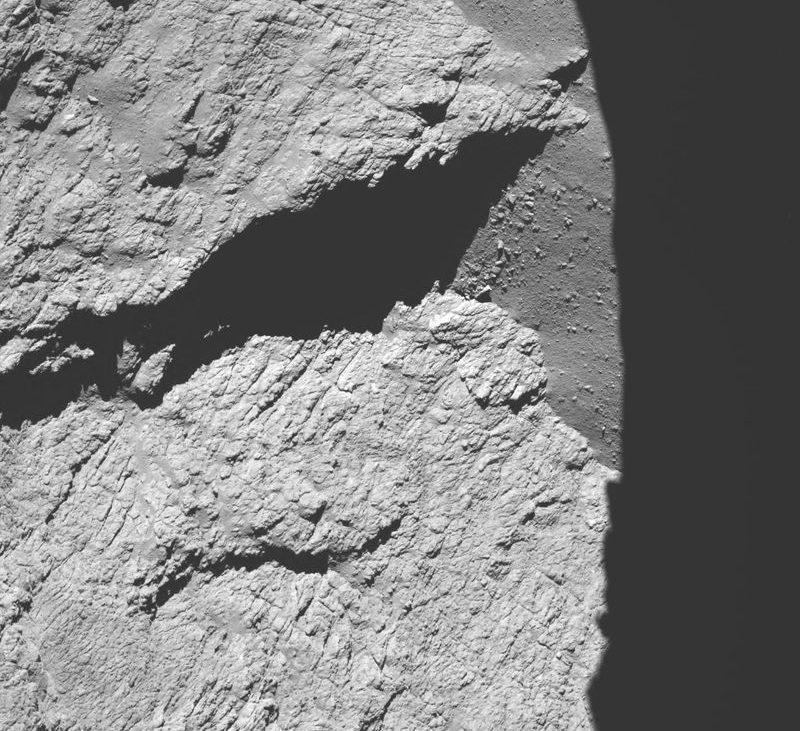 rosetta-a-11-7-km-de-la-comete