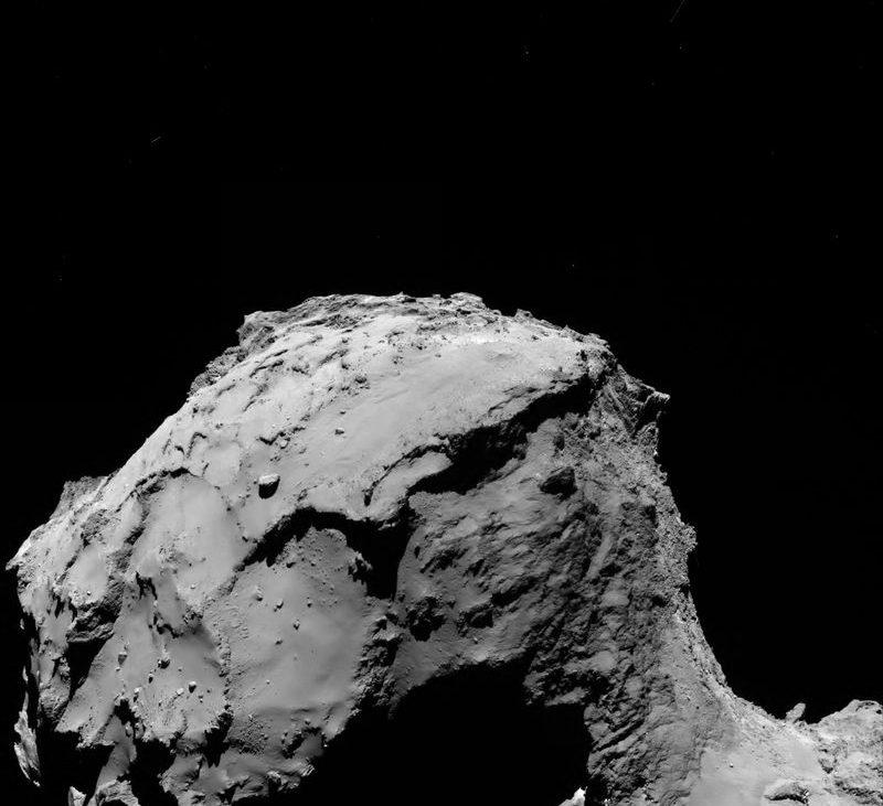 rosetta-a-15-5-km-de-la-comete