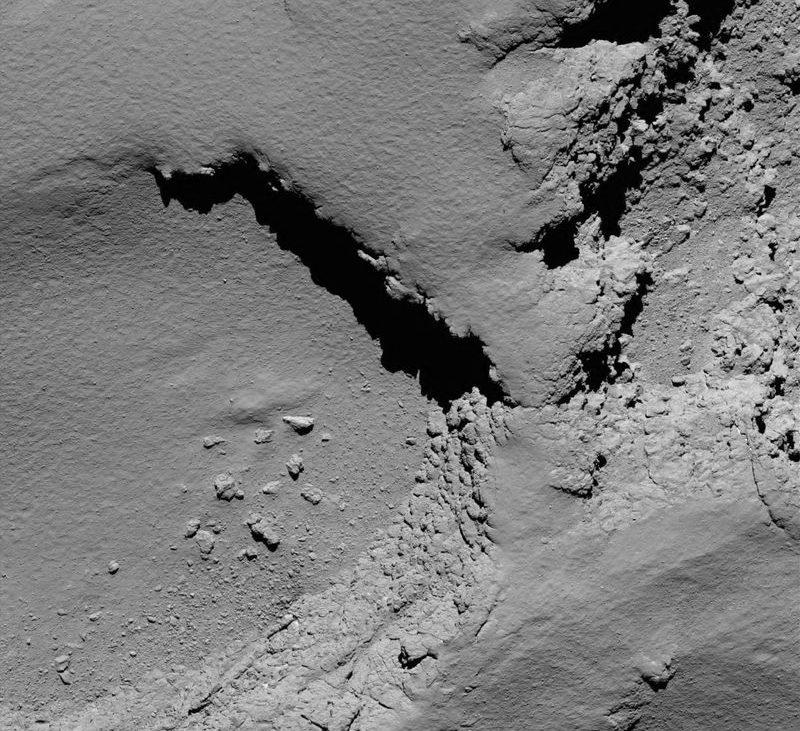 rosetta-a-5-8-km-de-la-comete