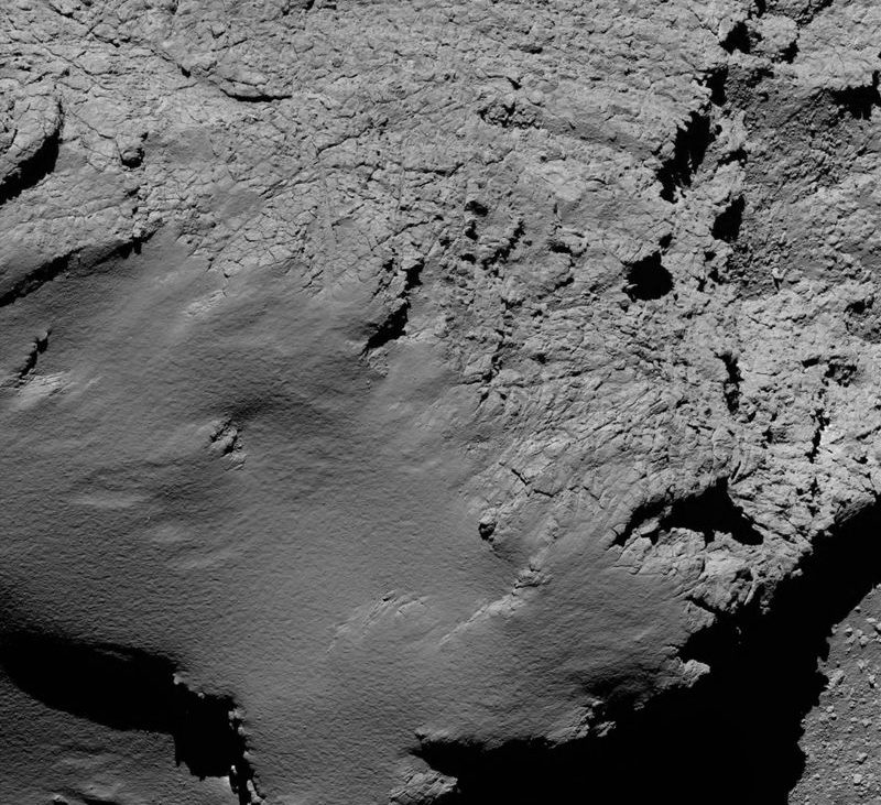 rosetta-a-8-9-km-de-la-comete